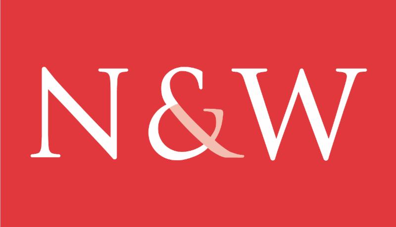 N_W Global Vending