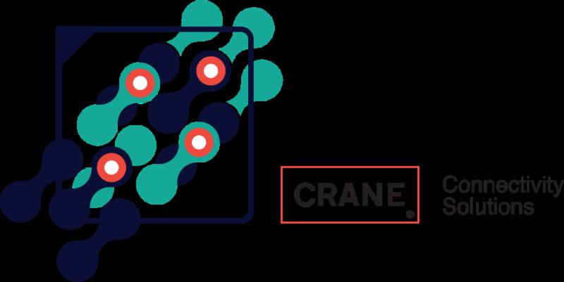 Crane Connectivity Solutions