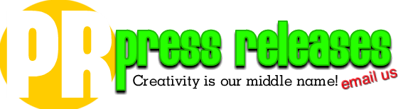 Need Press Relases_ email us for details_