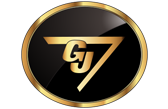 G_J Marketing and Sales