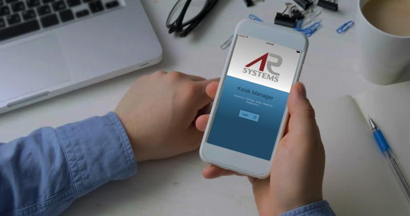 ARS App