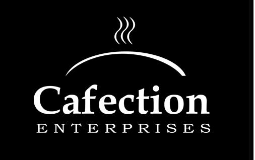 Cafection Enterprises