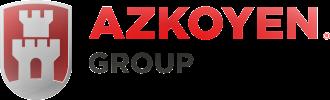 Azoken NAMA Certified
