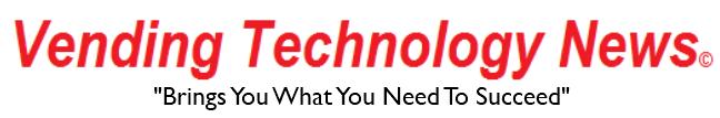 Vending Technology News