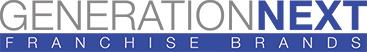 GenerationNext Franchise Brands