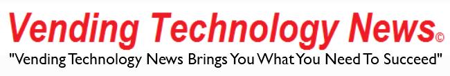 Vending Technology Newsletter