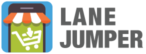 Lane Jumper Technology