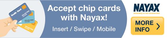 Nayax_ Accept Chip Cards_