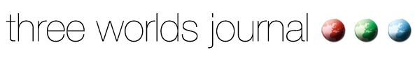 3W Journal Title