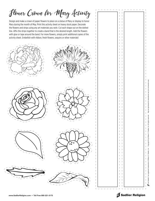 REL_DL_FlowerCrownforMaryAct.png