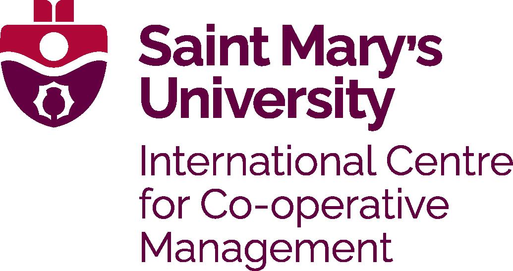 InternationalCentre_CoopMgmt_Logo.png