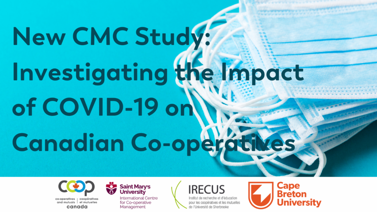 New CMC Study Investigating the Impact of COVID-19 on Canadian Co-operatives.png
