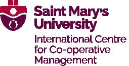 International Centre for Co-operative Management Logo.png