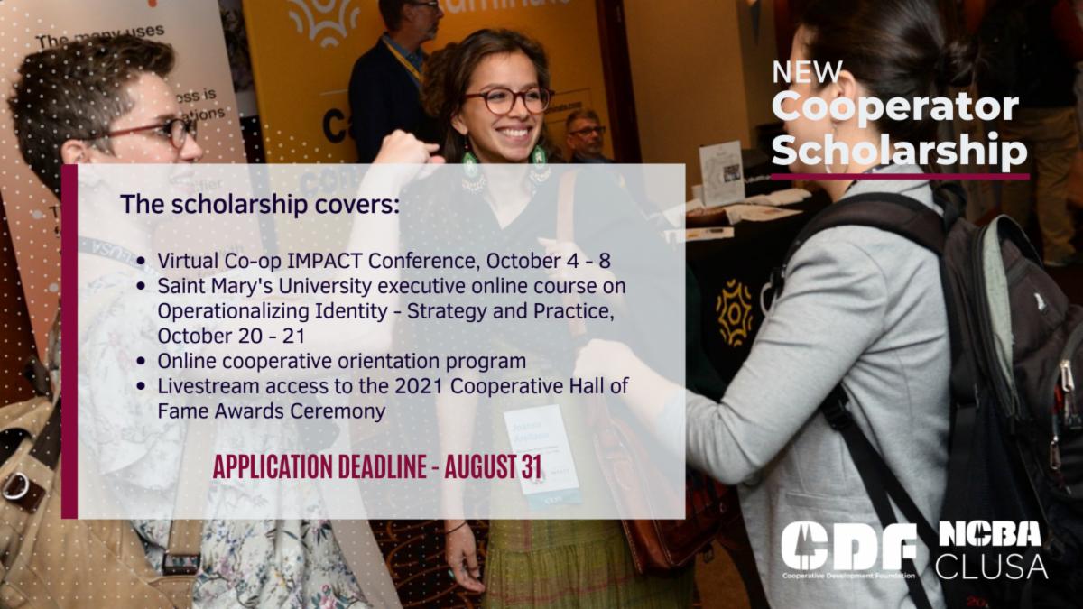 New Cooperator Scholarship TW _1_.png