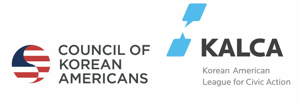CKA and KALCA logos