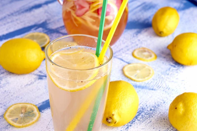 lemonade_lemons.jpg