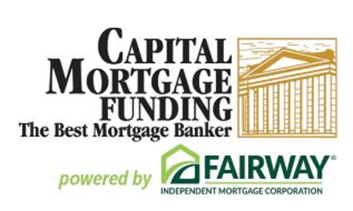 Capital Mortgage Funding