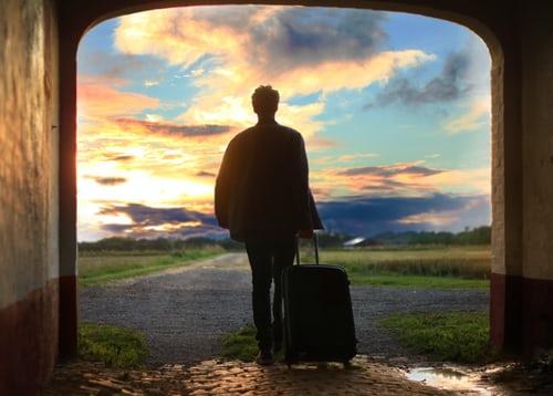 Leaving Home.jpg