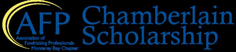 Chamberlain Scholarship