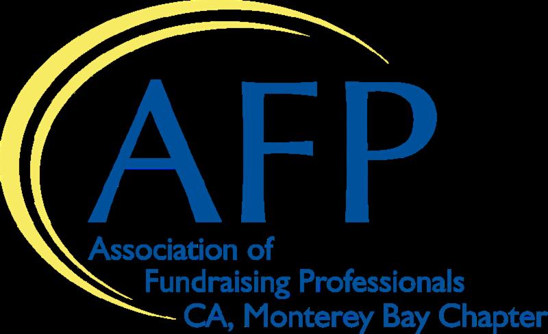 AFP Monterey Bay logo
