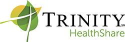 Trinity HealthShare