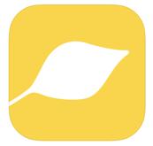 Logo for Guided Mind app