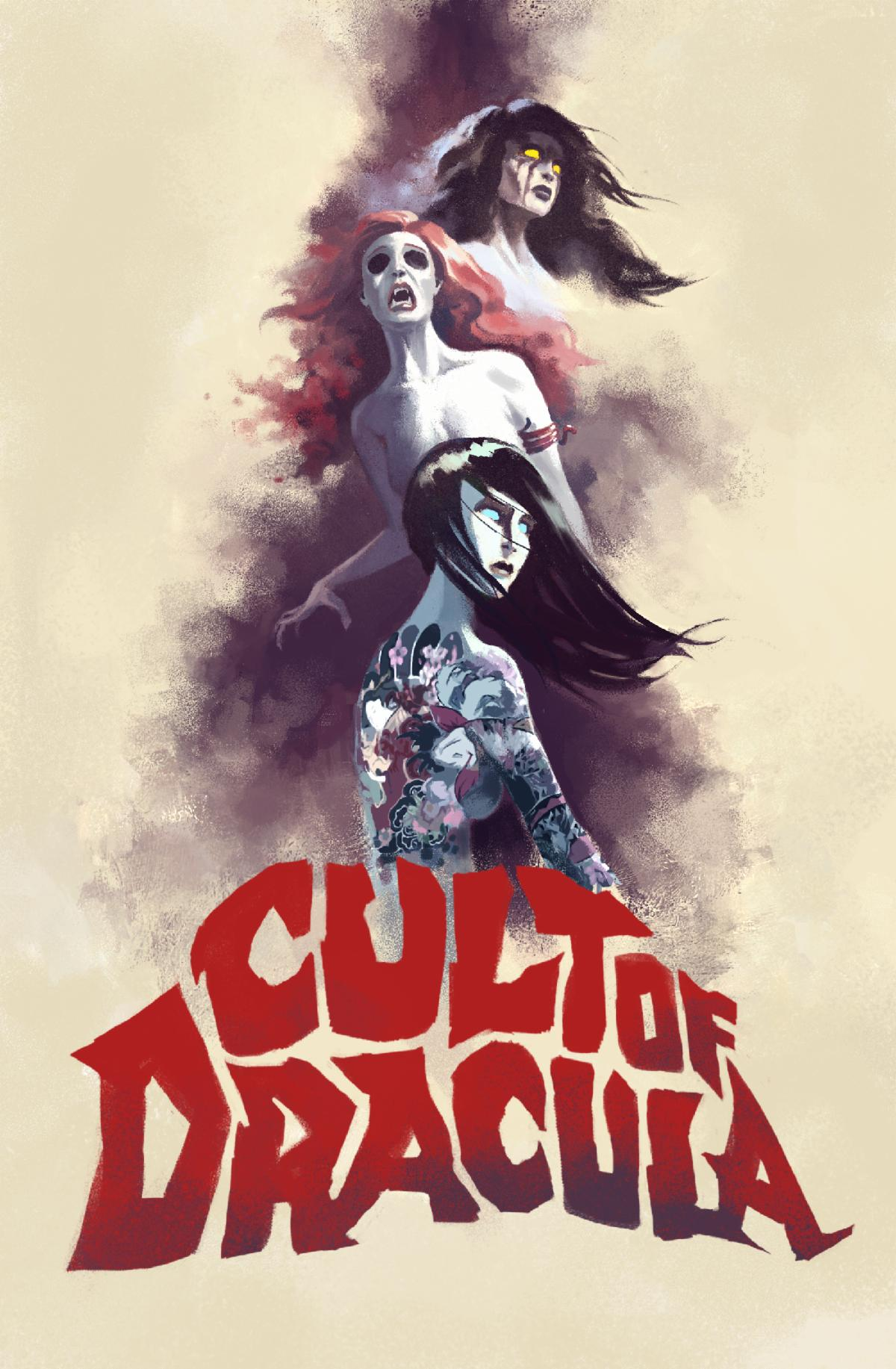 cult3.jpg