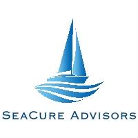 SeaCure Advisors