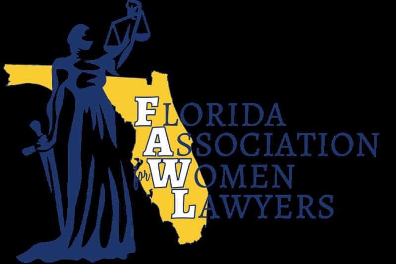FAWL Logo PNG