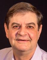 Claude Baudoin