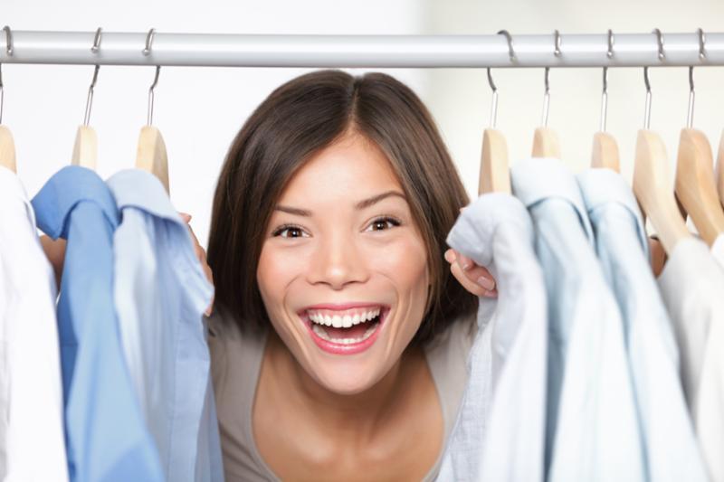woman_shirt_peek.jpg