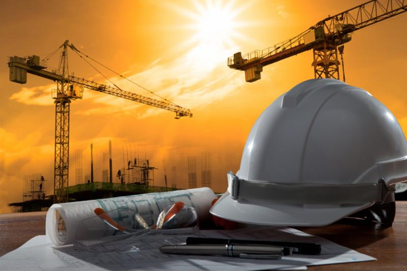 safety_helmet_architect.jpg