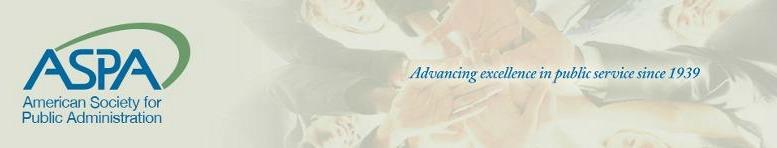 new aspa logo 2013