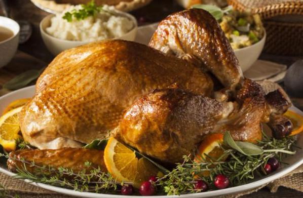 thanksgiving_turkey_2.jpg
