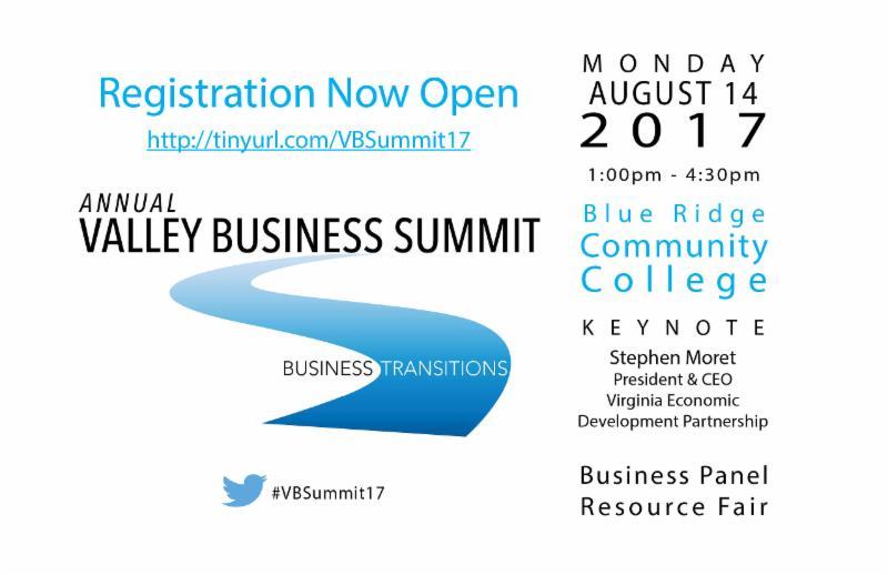 VBS 17 registration open
