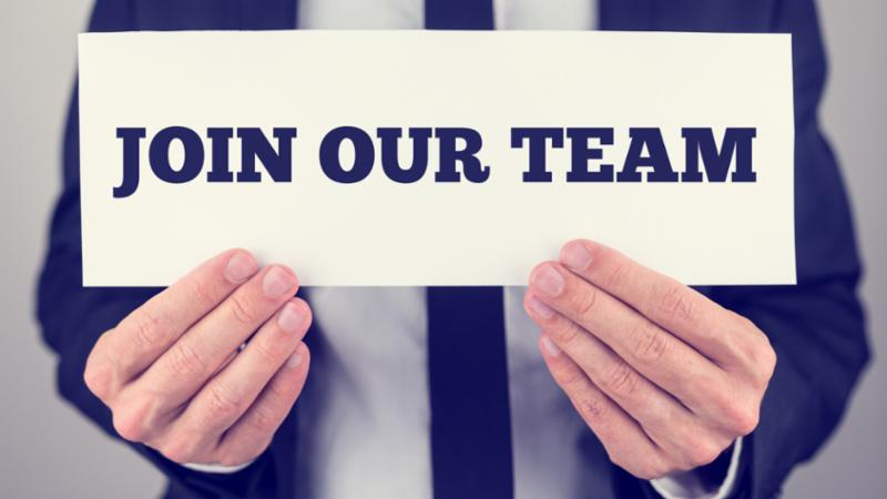 join_our_team_sign.jpg