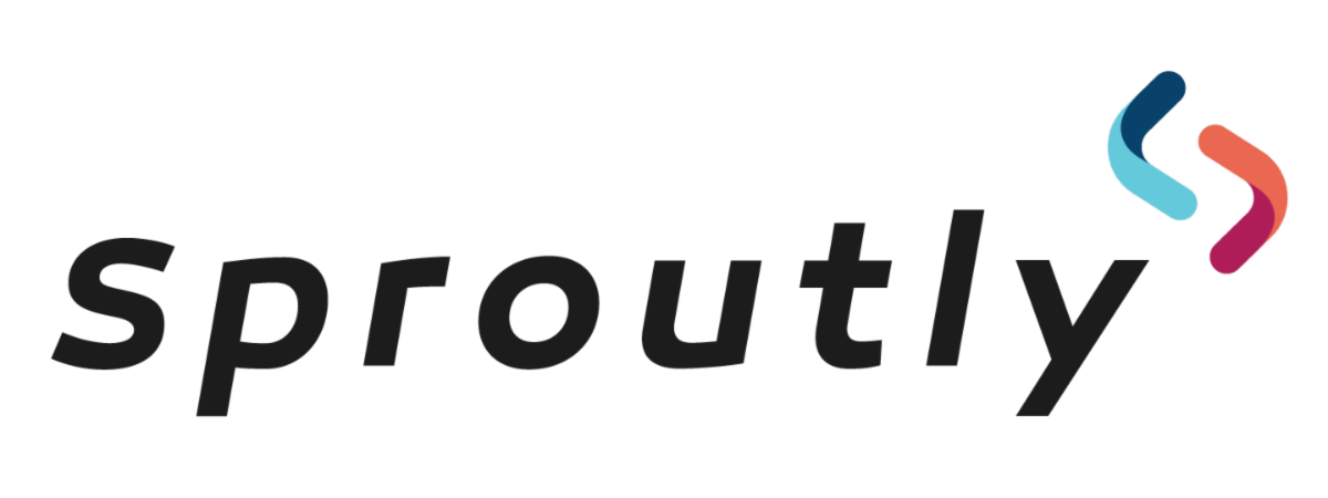 Sproutly logo