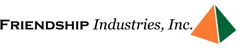 Friendship Industries Logo