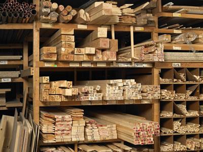 hardware-lumber-stack.jpg