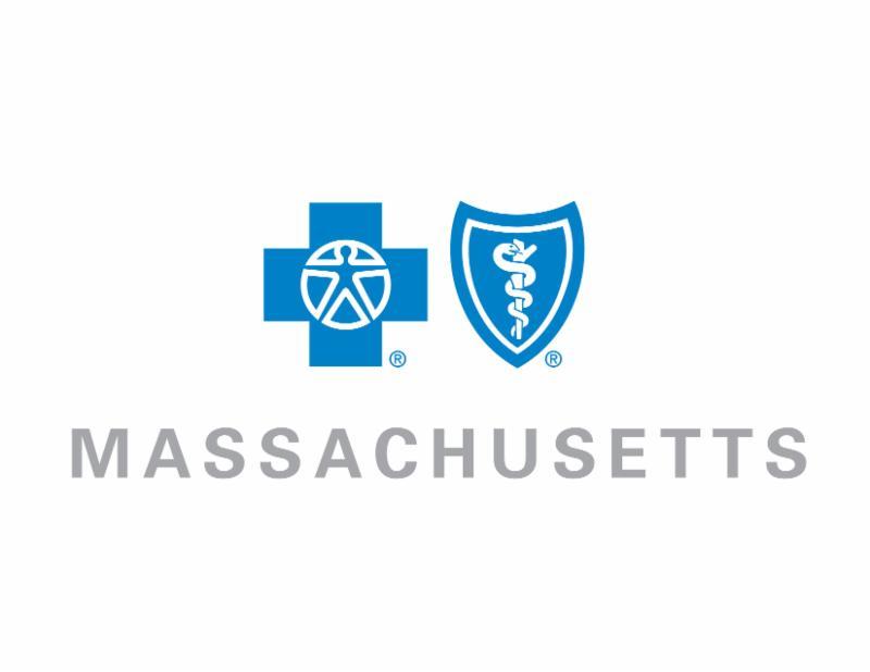 Blue Cross Blue Shield Massachusetts