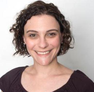 Headshot of Alexi Malkin