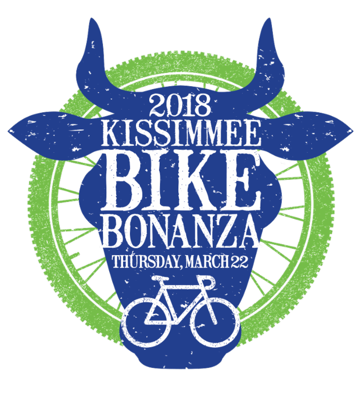 Kissimmee Bike Bonanza March 22, 2018