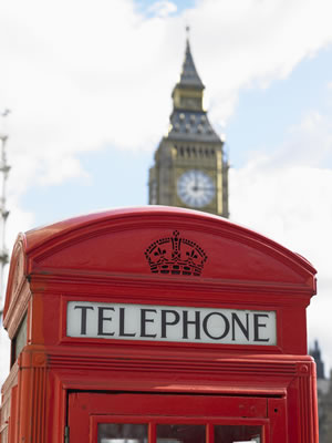 telephone-booth-uk.jpg