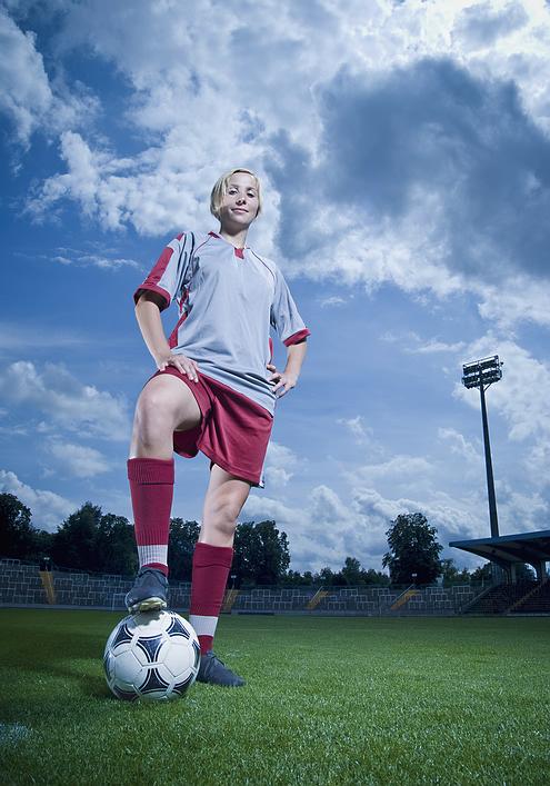 soccer_girl.jpg