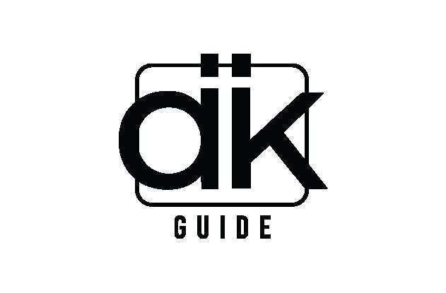 Black logo - transparent background 1.png