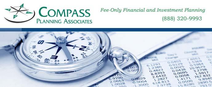 compass header new
