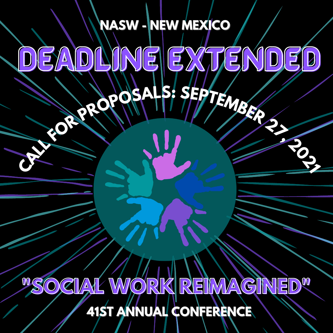 2021 Call for Proposals extended.png