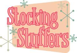Stocking stuffer image