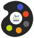 Art As Business logo