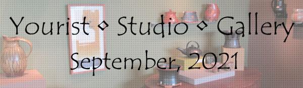 September 20210 newsletter masthead